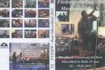 DVD FVDMW-1
