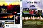 DVD Indian Week 2011