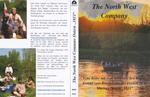 DVD NWC