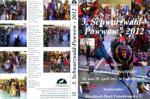 DVD SW Powwow